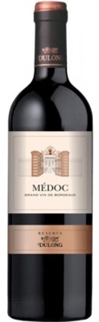 Rượu vang Tilenus Pieros 2006