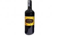 Rượu vang Mỹ Napa The Califoria cabernet Sauvignon