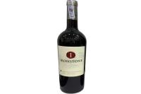 Rượu vang Mỹ Ironstone Old Vine Zinfandel
