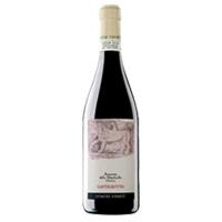 Rượu Vang Ý Amarone Castel Rotto