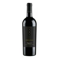 Rượu Vang Ý Lucarelli Primitivo