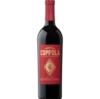 Rượu Vang Francis Coppola Diamond Collection Zinfandel