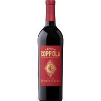 Rượu Vang Francis Coppola Diamond Collection Zinfandel