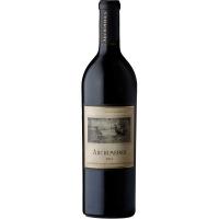 Rượu Vang Mỹ Francis Archimedes