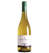 Vang Chile Reserva Chardonnay