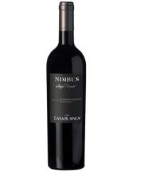 RƯỢU VANG ĐỎ CHILE NIMBUS CABERNET SAUVIGNON