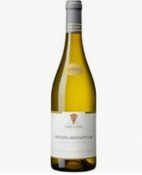 Vang trắng Pháp Crozes-Hermitage Grand Classique white