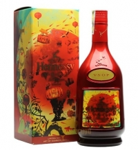 RƯỢU HENNESSY VSOP LIMITED YEAR OF THE PIG 700ML-40%