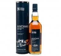 RƯỢU ANCNOC 24 NĂM-70ml / 46%