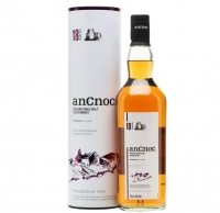 RƯỢU ANCNOC 18 NĂM-700ml / 46%