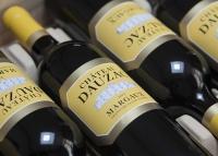Rượu Vang pháp Chateau Dauzac giá sỉ