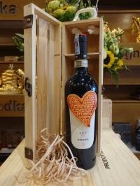 Rượu vang Italia Amami TPHCM