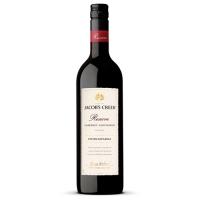 Rượu Vang Jacobs Creek Cabernet Sauvignon