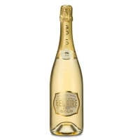 Rượu Vang Nổ Luc Belaire Brut Gold