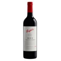 Rượu Vang Penfolds Bin 8