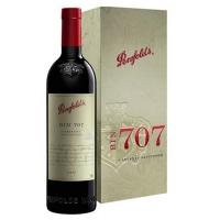 Rượu Vang Penfolds Bin 707
