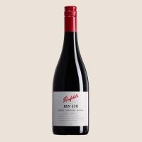 Rượu Vang Đỏ Penfolds Bin 138