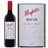 Rượu Vang Đỏ Penfolds Bin 28