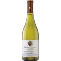 Rượu Vang Santa Helena Seleccion Chardonnay