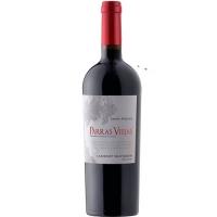 Rượu Vang Đỏ Santa Helena Parras Viejas