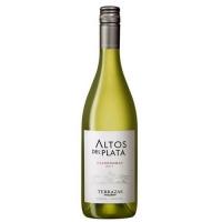 Rượu Vang Terrazar Altos Chardonnay