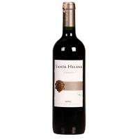 Rượu Vang Đỏ Santa Helena Varietal Shiraz