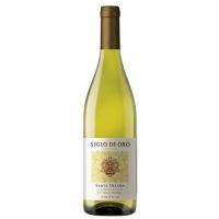 Rượu Vang Trắng Santa Siglo De Oro Chardonnay