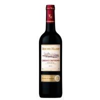 Rượu Vang Roche Mazet Pays Doc Cabernet Sauvignon