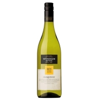 Rượu Vang Trắng Wyndham Bin 222 Char