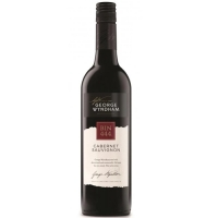 Rượu Vang Đỏ Wyndham Bin 444 Cab Cabernet Sauvignon