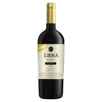 Rượu Vang Libra Reserva Cabernet Sauvignon