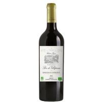 Rượu Vang Chateau Roc de Villepreux