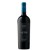 RƯỢU VANG ĐỎ LA JOYA SINGLE VINEYARD MERLOT