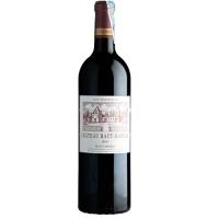 Rượu Vang Đỏ Chateau Haut Madrac