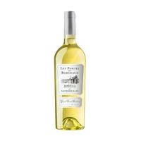 Rượu Vang Les Portesde Bordeaux Sauvignon Blanc