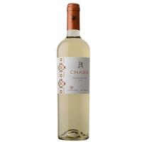 Rượu Vang Trắng Chaku Sauvignon Blanc