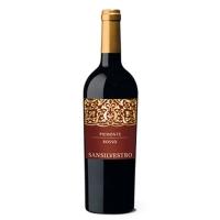 Rượu Vang Đỏ Ý PIEMONTE ROSSO