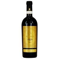 Rượu Vang Ý Amanda Primitivo Di Mandura