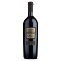 Rượu vang Celebration LXXIV Primitivo Di Manduria