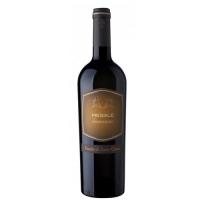 Rượu vang Megale NegroAmaro 2016 Nhãn Vàng