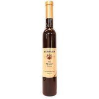 Rượu vang Silvaner Eiswein Kessler-Zink