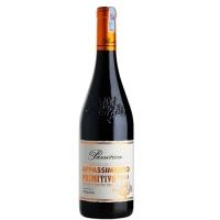 Rượu vang đỏ Passitivo Appassimento Primitivo