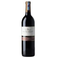 Rượu vang đỏ Stone Valley Cabernet Sauvignon