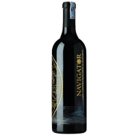 Rượu vang Navigator Cabernet Sauvignon