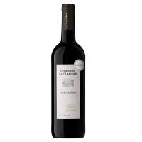 Rượu vang Domaine De La Clapiere Jardin de Jules