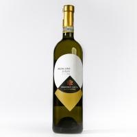 Rượu vang ý Moscato DAsti