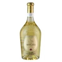 Rượu vang ý Cera una Volta Moscato Dolce