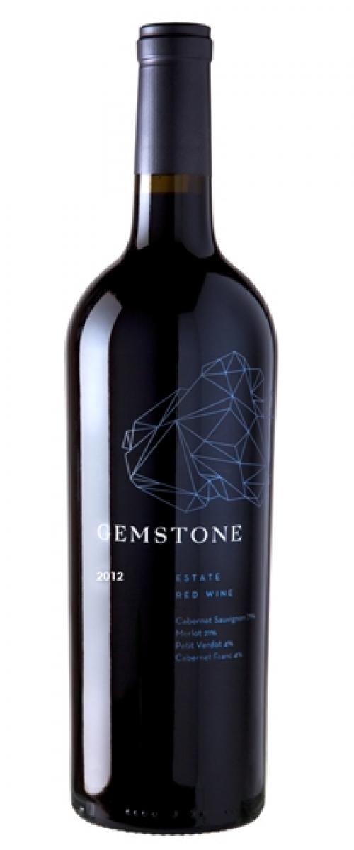 Rượu vang Gemstone Cabernet Sauvignon Napa Valley