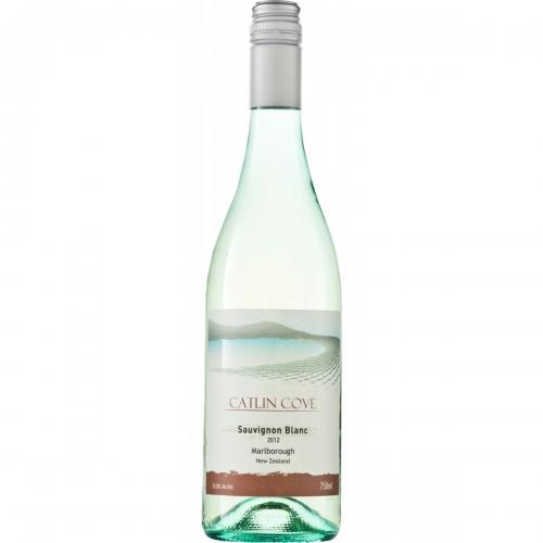 Rượu vang Catlin Cove Sauvigon Blanc