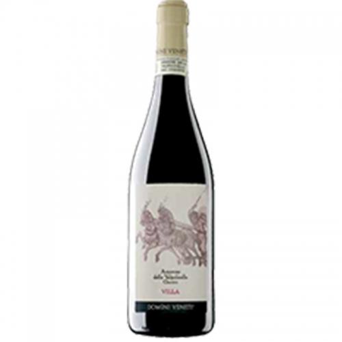 Rượu Vang Amarone Villa